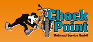 Checkpoint Borchen